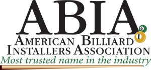 American Billiard Installers Association / Miami Pool Table Movers
