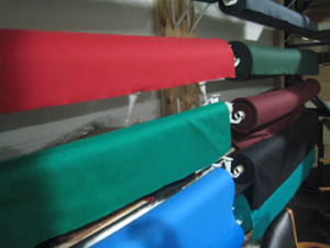 Miami pool table movers pool table cloth colors
