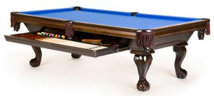 Pool Table Services And Movers And Service In Miami Florida