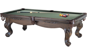 Miami Pool Table Movers, We Provide Pool Table Services And Repairs.