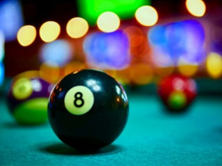 Pool tables for sale in Miami, Florida