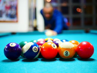 Pool Tables For Sale In Miami Now Sell A Pool Table Here - Hollywood billiard table for sale