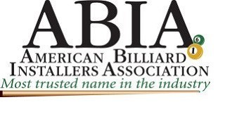 ABIA exclusive guarantee in Miami