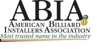 ABIA exclusive guarantee in Miami content logo