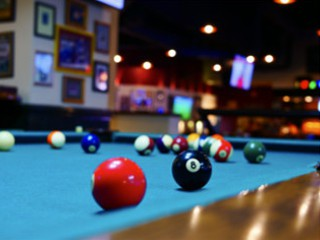 Complete pool table moves in Miami content image3