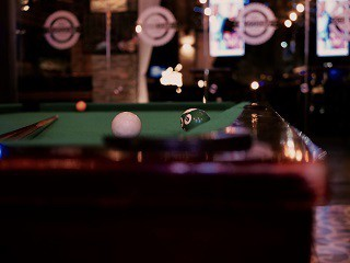 expert pool table repair in Miami content image6
