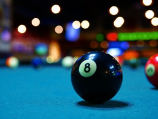 pool table repair and pool table moves by expert installers in Miami image5