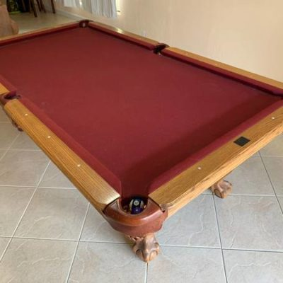 Fantastic Pool Tables For Sale In Miami Solo Sell A Pool Table Here Home Interior And Landscaping Mentranervesignezvosmurscom